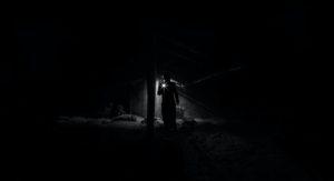 Ночные квест комнаты Киева на Подоле